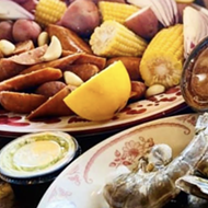 San Antonio's Ida Claire offering shrimp boil package for at-home July 4 noshing