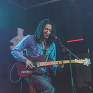A Crash Course in SA's Live Music Scene