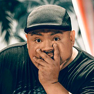 Comic Gabriel Iglesias says his San Antonio residency marks his escape from COVID house arrest
