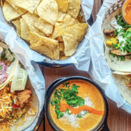 Austin-based Torchy's Tacos poised to open its fifth San Antonio location in July