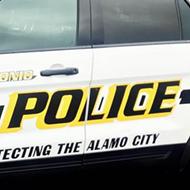 San Antonio detective suspended over derogatory social media post — his second such punishment