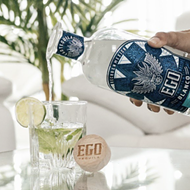New Black- and female-owned tequila company Ego will bring its spirits to San Antonio this summer