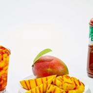 Seasoning brand Tajín, a San Antonio favorite, launching new hot sauces, including Chamoy flavor