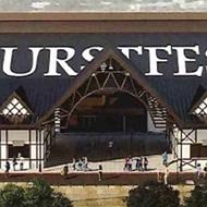 New Braunfels Wurstfest unveils details for 2021 festivities