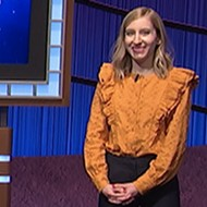 Teacher from San Antonio to appear on <i>Jeopardy</i>'s Tuesday episode