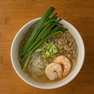 San Antonio restauranteur Chris Hill confirms Asian eatery House of Má's permanent closure