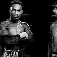 Jermell Charlo-Brian Castaño fight in San Antonio matches up two world champs in their prime