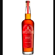 Ironroot Texas Straight Bourbon to be featured in single cask drop from independent bottler