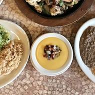 San Antonio area's Mi Tierra, Los Barrios and Burnt Bean get love on food-focused podcasts