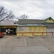 Owner of West San Antonio restaurant Sergio's Molino killed in fire that ravaged his restaurant