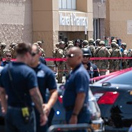 Two years after Walmart mass shooting, El Paso leaders see inaction and betrayal by Texas officials