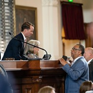 With special session's end looming, Texas Democrats and Republicans mull their next moves