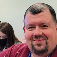 A Texas Republican leader who repeatedly mocked masks and vaccines has died of COVID-19