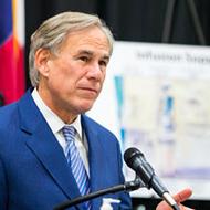 San Antonio and Bexar County sue Gov. Greg Abbott over order banning school mask requirements