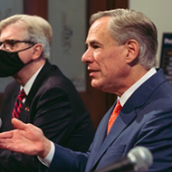 Judge sides with San Antonio and Bexar County as they ask to override governor on  school masks