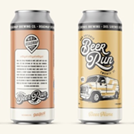 2021 San Antonio Beer Run will kick off in early September — no actual running required