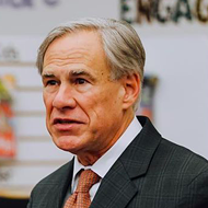 In blows to Gov. Greg Abbott, appeals courts uphold mask mandates in San Antonio and Dallas