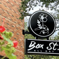 Highly anticipated San Antonio eatery Box Street All Day to hold sneak peek pop-up this weekend