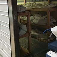 State authorities request five morgue trailers to station in San Antonio as COVID-19 deaths rise