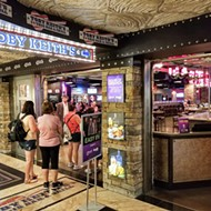 Developer behind never-opened Toby Keith bar in San Antonio pleads guilty to federal charges