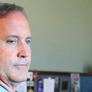 As COVID surges, Texas Attorney General asks people to rat out municipalities requiring masks