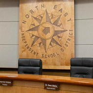 San Antonio's North East ISD votes to require masks in all of its schools