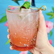 San Antonio's Ida Claire to host six-course pairing dinner featuring Balcones Distillery spirits