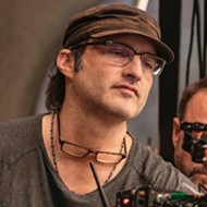 San Antonio-tied talent from Robert Rodriguez to Henry Thomas are involved in a slew of movie deals