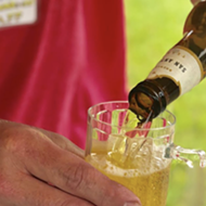 Boerne BierFest returning September 25 with craft brewers, local artists and homebrew contest