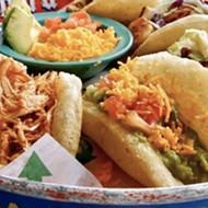 Eat your way through San Antonio's food culture