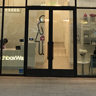 LGBTQ-inclusive speed-waxing chain LunchboxWax has opened its first San Antonio location