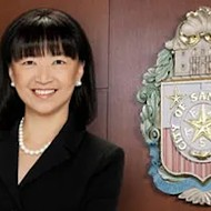 Anti-LGBTQ former San Antonio councilwoman Elisa Chan shows interest in running for Texas House