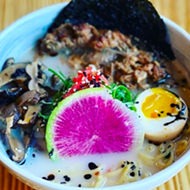 28 essential ramen and pho spots in San Antonio to get your noodle fix