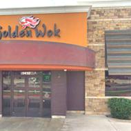 Golden Wok Lawsuit, Haunted Tavern Pop-up: San Antonio's biggest food stories of the week
