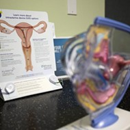 Federal government announces funding for emergency contraception for Texans impacted by near-total abortion ban