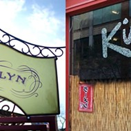 San Antonio chef Michael Sohocki to close Kimura and Restaurant Gwendolyn, move to Five Points