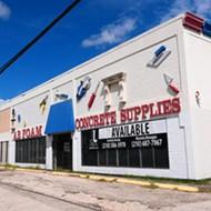 Adelman negotiating to bring brewery to San Antonio's Five Points area