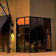 French-American brasserie Tardif's to open near San Antonio's Dominion neighborhood this fall