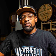 San Antonio brewer behind Black is Beautiful initiative to open Charlotte brewery and incubator