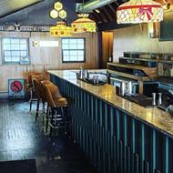 Three Star Bar, 1902 at the Espee: San Antonio's biggest food stories of the week