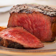 The 25 highest-rated steakhouses in San Antonio right now, according to Yelp