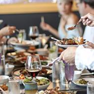 New San Antonio eatery Dashi Sichuan Kitchen + Bar to launch dinner series Oct. 20