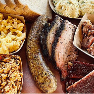 Two San Antonio barbecue spots make <i>Texas Monthly's</i> '50 Best BBQ Joints' list
