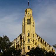 CPS Energy, Haunted Hotel: The top 10 headlines in San Antonio this week