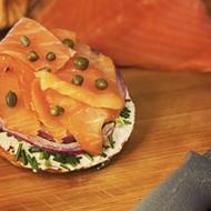 San Antonio's new 'Jewish soul food' spot Bubby's sets Nov. 14 opening date