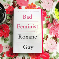 'Bad Feminist' Roxane Gay to Lecture at Trinity University