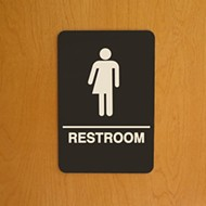 "What Can Texas Learn From the Repeal of North Carolina's ""Bathroom Bill""?"