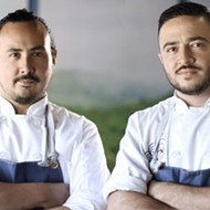 2 Local Chefs Named to <i>Food & Wine's </i> Best New Chefs in America List
