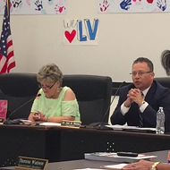 La Vernia School District Superintendent Does Little to Calm Community Shaken by Sexual Assault and 'Hazing' Scandal