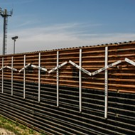 Lawyers Gear Up to Protect South Texas Landowners from Border Wall Land Grabs